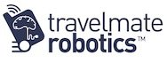 Travelmate Robotics